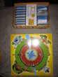 VOCABULON mégableu junior Jeux / jouets