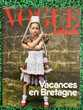 VOGUE ENFANTS Magazine PARIS N° 1000 Septembre 2019