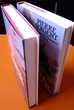 Les voies de l'honneur et La revanche Tome II Livres et BD