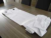 voilages blancs 30 Armbouts-Cappel (59)