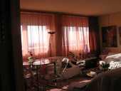 2 voilages pour fenêtre de salon 2 mètres 20 0 Caluire-et-Cuire (69)