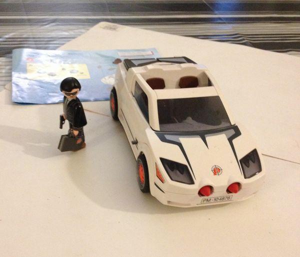 playmobil occasion en picardie annonces achat et vente de playmobil paruvendu mondebarras. Black Bedroom Furniture Sets. Home Design Ideas