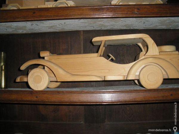 voiture en bois 80 Boudreville (21)