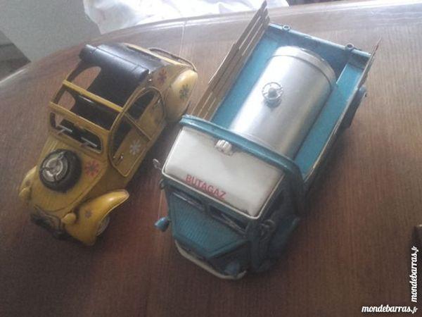 jeux jouets occasion dans la loire 42 annonces achat et vente de jeux jouets paruvendu. Black Bedroom Furniture Sets. Home Design Ideas