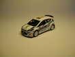 Voiture Miniature Ford Fiesta S 2000 Tour de Corse 2012