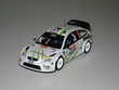 'Voiture miniature Ford Focus Touquet 2012 '' Cuoq '''