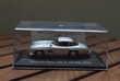 Voiture miniature  MERCEDES BENZ 300SL NEUVE