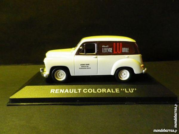 voitures miniatures occasion annonces achat et vente de voitures miniatures paruvendu. Black Bedroom Furniture Sets. Home Design Ideas