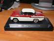 Voiture miniature 1/43 Simca Chambord 1958