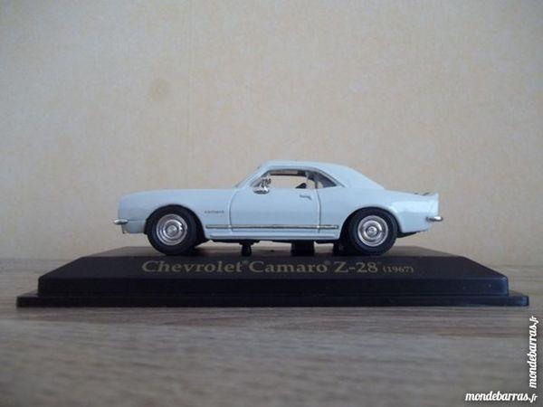voiture miniature 10 Éragny (95)