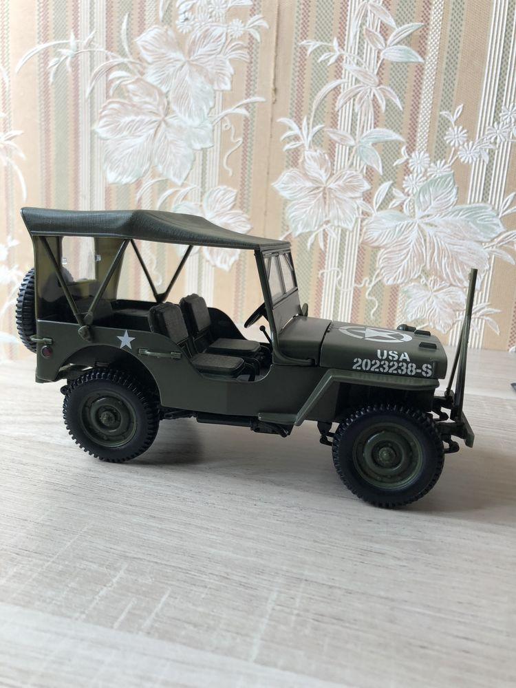 de voiture miniature 60 Sarcelles (95)