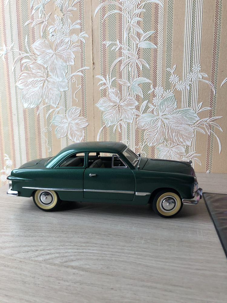 de voiture miniature 50 Sarcelles (95)