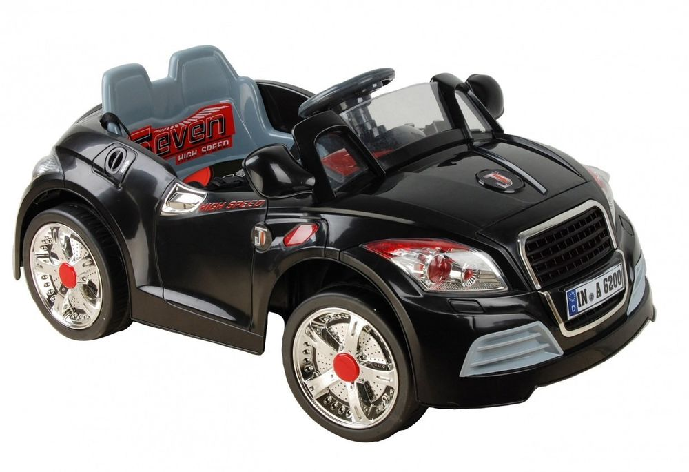 jeux jouets occasion dans l 39 essonne 91 annonces achat et vente de jeux jouets. Black Bedroom Furniture Sets. Home Design Ideas