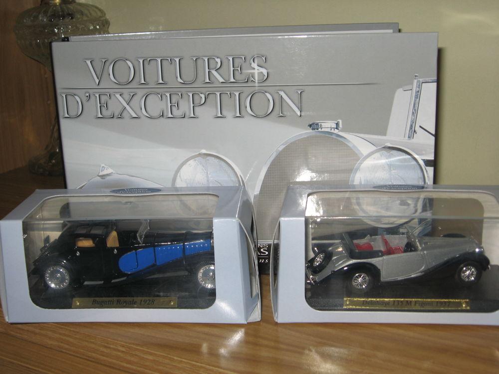 collections occasion millau 12 annonces achat et vente de collections paruvendu mondebarras. Black Bedroom Furniture Sets. Home Design Ideas