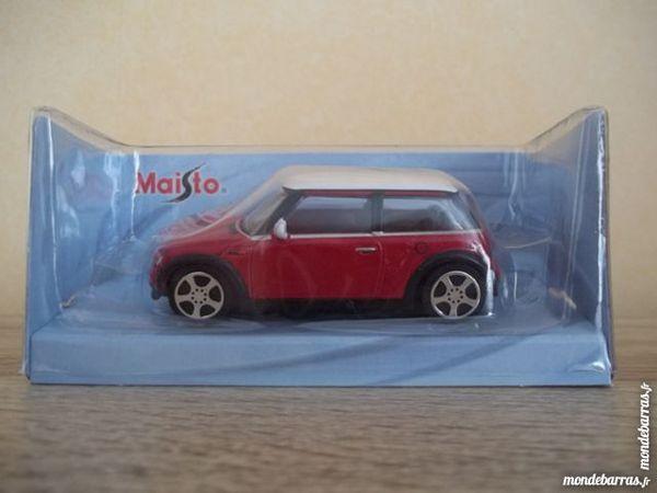 voitures miniature 7 Éragny (95)