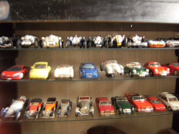 voitures miniatures 0 Jouet-sur-l'Aubois (18)