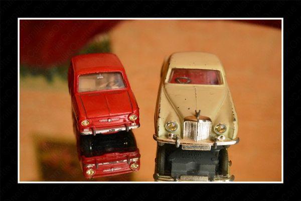voitures miniatures occasion en aquitaine annonces achat et vente de voitures miniatures. Black Bedroom Furniture Sets. Home Design Ideas