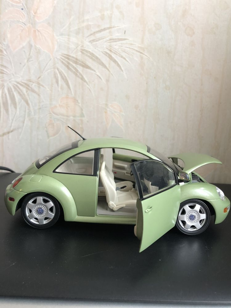 de voitures miniatures 55 Sarcelles (95)