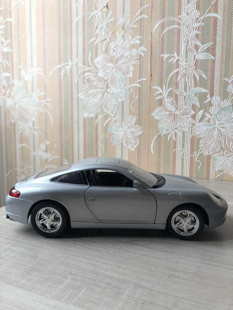 de voitures miniatures 60 Sarcelles (95)