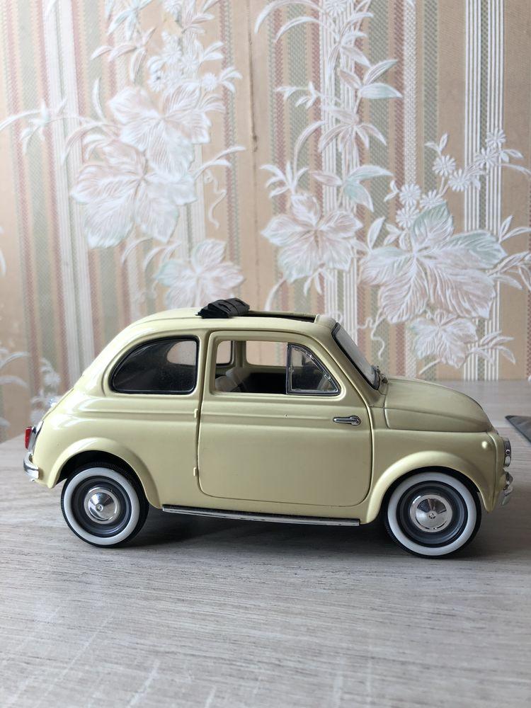de voitures miniatures 40 Sarcelles (95)