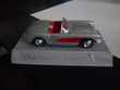 voitures 10 Monterblanc (56)
