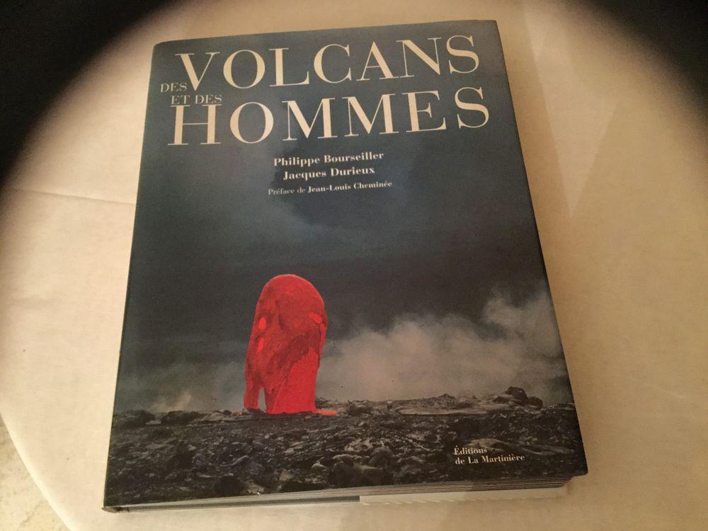 DES VOLCANS ET DES HOMMES 45 Saint-Denis-en-Val (45)