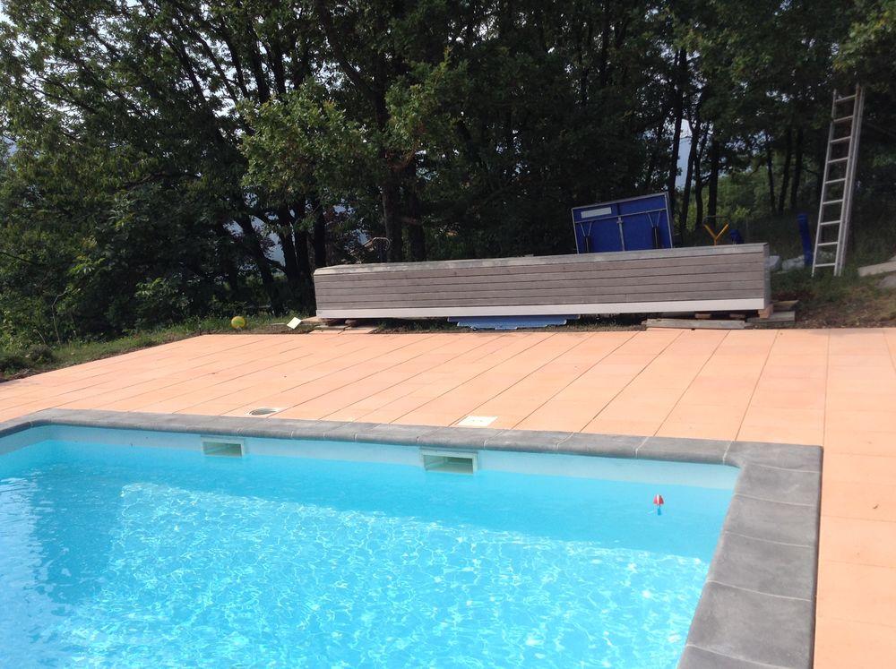 volet piscine abriblue 0 Gap (05)