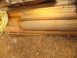 volets roulant en bois manuel Bricolage