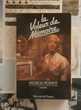 LE VOLEUR DE MEMOIRE de Patrick PESNOT Ed. Mercure de France