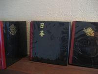 18 volumes LA SECONDE GUERRE MONDIALE Livres et BD