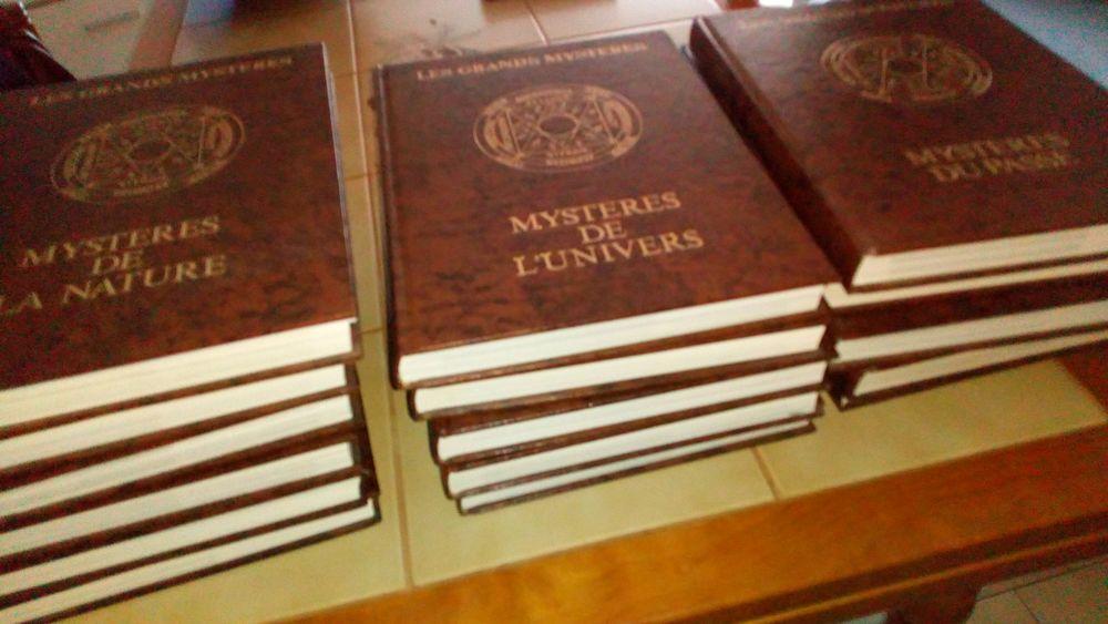 16 volumes. 50 Béziers (34)
