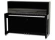 Votre piano FEURICH chez BIETRY MUSIQUE 3900 Lyon 5 (69)