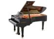Votre piano FEURICH chez BIETRY MUSIQUE Instruments de musique