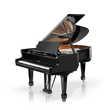 Votre piano HOFFMANN chez BIETRY MUSIQUE Instruments de musique
