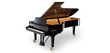 Votre piano KAWAI chez BIETRY MUSIQUE Instruments de musique