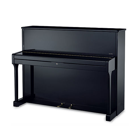 Votre piano SAUTER chez BIETRY MUSIQUE Instruments de musique