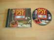 CD ROM LE PSY C'EST VOUS !