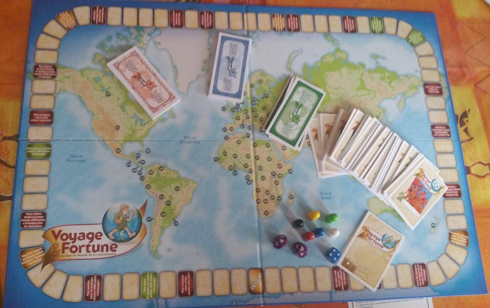 Voyage & fortune 20 Martigues (13)
