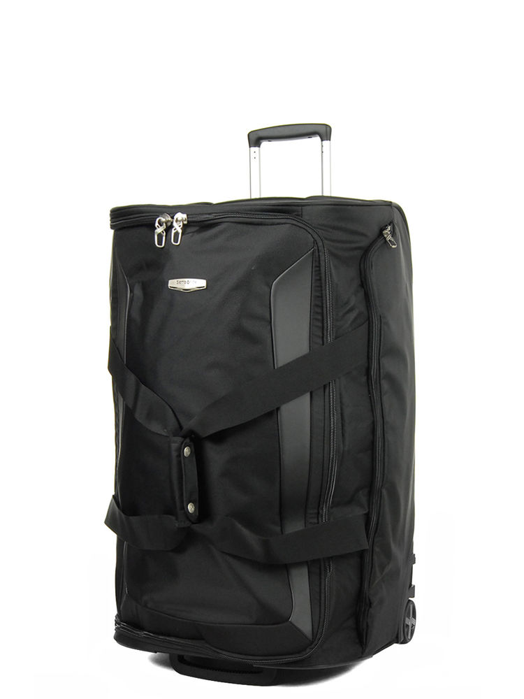 Sac de voyage trolley Samsonite X'Blade  71 Paris 15 (75)