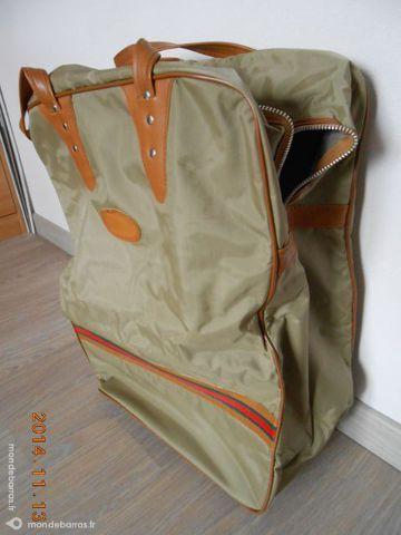 sac de voyage 8 Coulogne (62)
