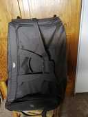 sac de voyage 30 Bourbourg (59)