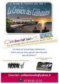 Voyagez et sortir GRATUITEMENT C'est possible... 50 Bourg-en-Bresse (01)