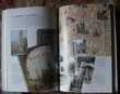 Ce qui s'est vraiment passé le 19 Avril 1944 Livres et BD