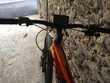 vttae GIANT full e Vélos