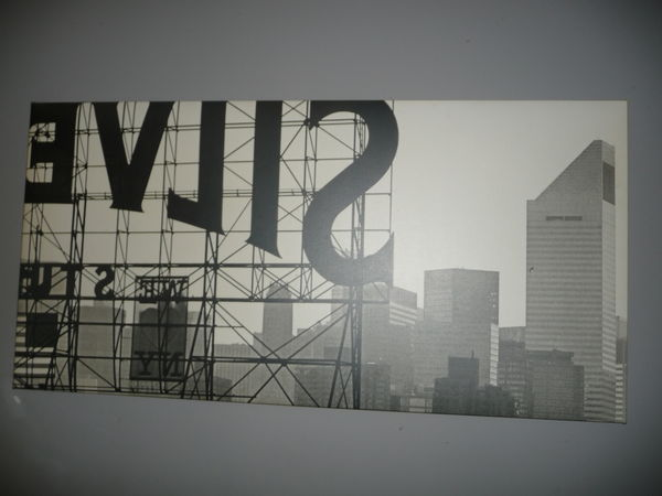 tableaux noirs occasion dans le rh ne 69 annonces achat et vente de tableaux noirs. Black Bedroom Furniture Sets. Home Design Ideas