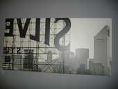 2 vues New York noir et blanc 30 Lyon 3 (69)