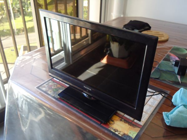 TV LCD Waltham WLHD 1612b 60 Martinique (97)