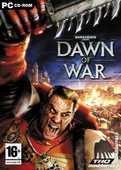 Warhammer 40,000 Dawn of War 8 Noyelles-sous-Lens (62)