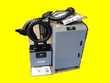 WATERUN 450 W F5000D fumée Extractor pour laser, Plasma de c Bricolage