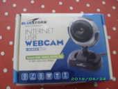webcam bon état  10 Tours (37)